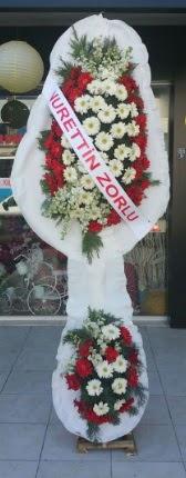 Düğüne çiçek nikaha çiçek modeli  Kars çiçek gönderme