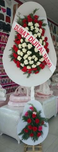 Çift katlı işyeri açılış çiçek modelleri  Kars İnternetten çiçek siparişi