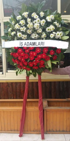 Cenaze çiçeği cenaze çiçek modelleri  Kars uluslararası çiçek gönderme