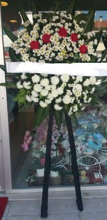 Cenaze çiçeği cenaze çiçek modelleri  Kars 14 şubat sevgililer günü çiçek