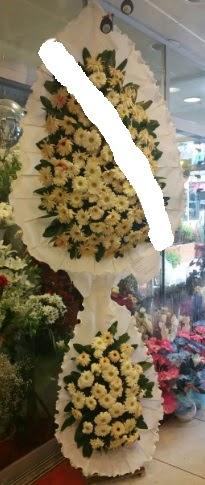 Düğün nikah çiçekleri  Kars anneler günü çiçek yolla