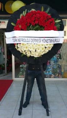 Cenaze çiçek modeli  Kars güvenli kaliteli hızlı çiçek
