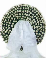 Kars çiçek siparişi sitesi   sadece CENAZE ye yollanmaktadir