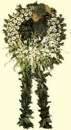 Kars internetten çiçek satışı  sadece CENAZE ye yollanmaktadir