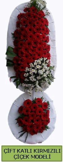Düğün nikah açılış çiçek modeli  Kars anneler günü çiçek yolla