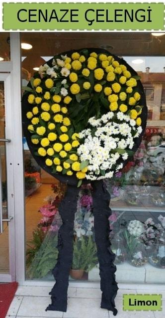 Cenaze çiçeği çelengi modelleri  Kars hediye sevgilime hediye çiçek