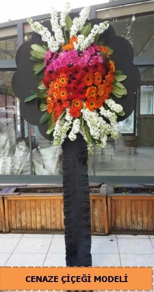 Karşıyaka mezarlığı cenaze çiçeği  Kars hediye sevgilime hediye çiçek