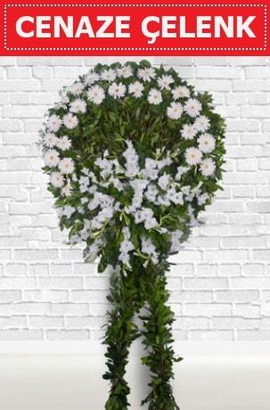 Cenaze Çelenk cenaze çiçeği  Kars hediye sevgilime hediye çiçek