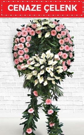 Çelenk Cenaze çiçeği  Kars çiçek mağazası , çiçekçi adresleri