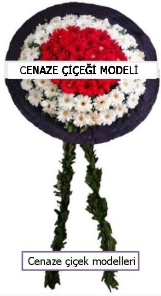 Cenaze çiçeği cenazeye çiçek modeli  Kars hediye sevgilime hediye çiçek