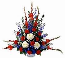 Kars çiçekçi telefonları  Karanfillerden aranjman